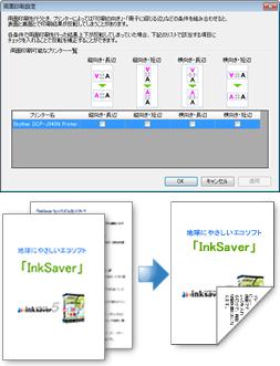 pdf 印刷 両面 空白ページ