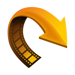 Wise Video Converter Pro V2 動画変換ソフトウェア ベクターpcショップ